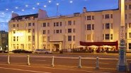 Barcelo Brighton Old Ship 4*