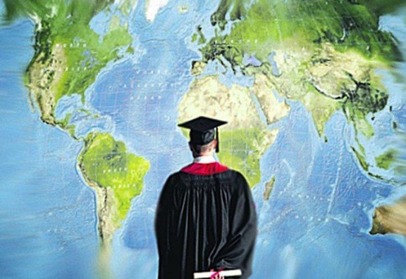 Образование за рубежом германия туры в дубай цены