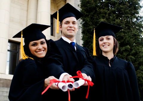 bachelor s degree and scholarship