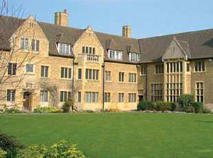 Изображение Bellerbys College (Cambridge)