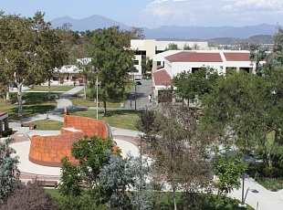 Изображение FLS Saddleback College
